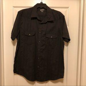 Young Men's Casual Shirt by Arizona Jean Co.